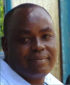 Peter_Ndungu