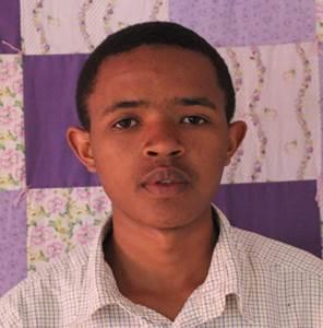 Asaph_Waweru
