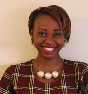 Esther_Wangari