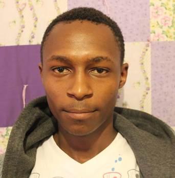 James_Kyalo_Mutuku