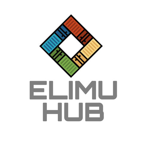 Elimu Hub